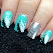nail designs with feathers image collections nail art designs