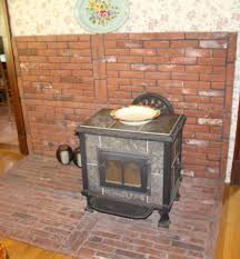 Soapstone Wood Stove For Sale Real Estate For Sale Litchfield County Ct Eh3457 Elyse Harney