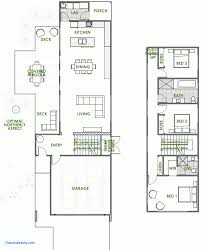 eco friendly house plans small efficient house plans luxury small efficient house plans
