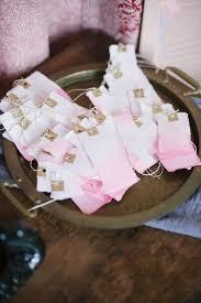 boho baby shower bohemian baby shower ideas 100 layer cakelet