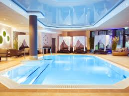 Schwimmbad Bad Lauterberg Harzer Highlight Im 4 5 Vital Hotel Bad Sachsa So Do