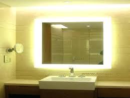 Lighted Bathroom Mirror Cabinets Large Bathroom Mirror Cabinet Upandstunning Club