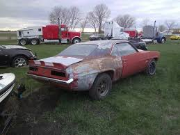 1969 camaro for sale by owner craigslist find special camaro or low survivor z 28
