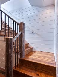 basement stairs ideas open basement stair ideas pictures remodel