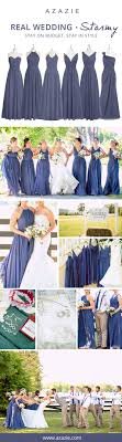 how to choose wedding colors best 25 bridesmaid dress colors ideas on wedding
