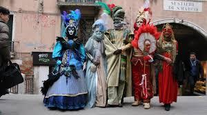 venetian carnival costume venice carnival costumes of 2015 consort pr