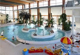 Schwimmbad Bad Kreuznach Indoorspielplatz Sagard Erlebniswelt Splash Indoor Spielplaetze De