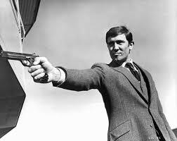 james bond martini quote new hulu documentary becoming bond shows how you can be james bond
