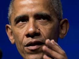 What Does Rugged Individualism Mean Obama Obamacare Part Of