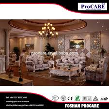 bangladesh leather sofa bangladesh leather sofa suppliers and