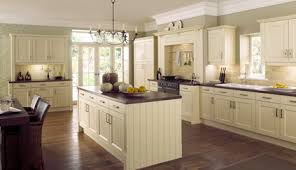 Kitchen Designs White Cabinets Kitchen Design Ideas White Cabinets Kitchen Design Ideas White