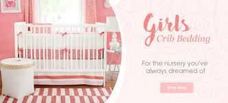 Baby Crib Bedding Sale Crib Bedding For Rosenberry Rooms