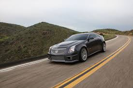 cadillac cts vs 2014 cadillac cts v reviews and rating motor trend