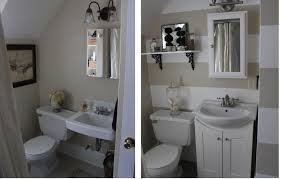 with you small bathroom ideas small bathroom designs small