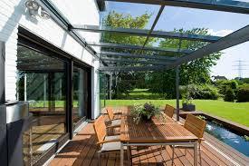 atrium sliding glass doors solarlux atrium glass house front porch ideas pinterest