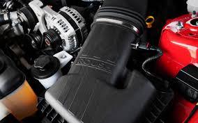 2010 roush mustang specs 2010 roush 427r ford mustang test motor trend