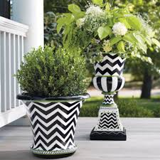 zoey urn fiberglass planters urn and planters
