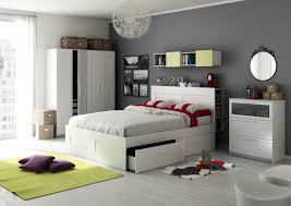 ikea bedroom ideas hemnes red old pattern carpet rug large modern