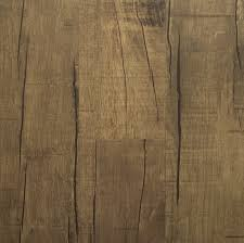 aquaclick battlefield luxury vinyl wood flooring