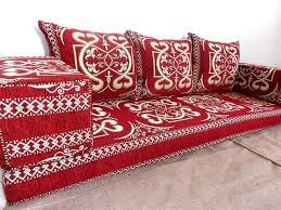 arabian floor cushions u2013 meze blog