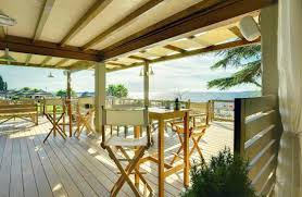 luna beach bar picture of luna beach bar porec tripadvisor