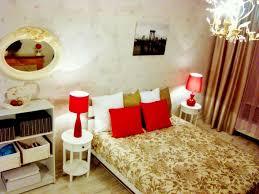 elegant apartment riga latvia booking com