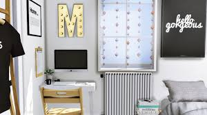 imac wall mount my sims 4 blog ikea ludvig wall mounted desk wall mounted imac