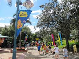 seaworld halloween seaworld u0027s spooktacular continues to be orlando u0027s best value for a