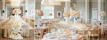 wedding designer lasting impressions weddings minneapolis cities