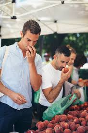 pink martini ari shapiro all foods considered u2014 edible dc