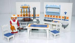 cuisine playmobile grue electrique hors commerce playmobil 240 m klikobil playmobil