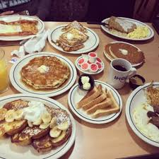 ihop 55 photos 25 reviews breakfast brunch 7450 nw 186th