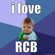 Rcb Memes - rcb memes quickmeme