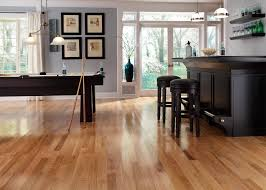 Natural Acacia Wood Flooring Featured Floor Bellawood Natural Red Oak