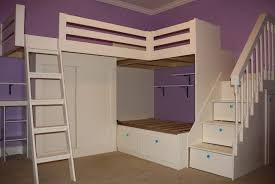Bunk Bed Caps Bunk Bed Caps Huggers Bunk Bed Huggers Solution To Save