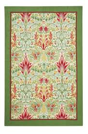 kitchen towel designs 190 best tea towels images on pinterest tea towels teas and