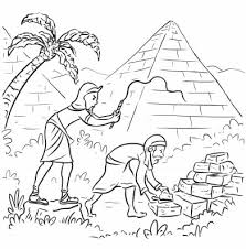 passover coloring page 2 12 page new passover coloring book printables kids