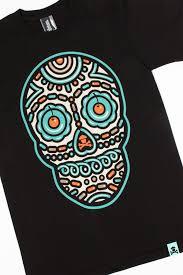 Halloween 3 T Shirt by T Shirts Urban Stylz U0027s Blog Page 2