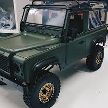 jeep beadlock wheels boom racing venomous krait 1 9 aluminum beadlock wheels with 8mm