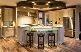 Kitchen Lighting Options Light Fixtures For Kitchens 57 Best Kitchen Lighting Ideas Modern