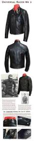motorcycle leathers 34 best bike jackets images on pinterest leather jackets