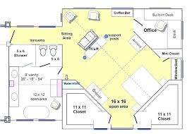 floor plans for additions floor plans for additions bedroom ranch house floor plans