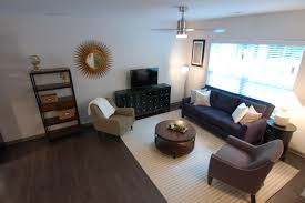 Lake Castleton Apartments Floor Plans by The Win Apartments Indianapolis In Walk Score
