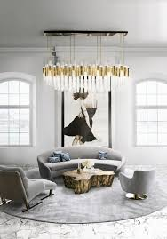 Home Inspiration by Living Room Decoration Ideas 15 Most Popular Inspirations On Pinterest