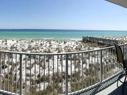pensacola beach fl usa vacation rentals homeaway