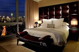 Luxury Bedrooms Interior Design With Nifty Luxury Interior Design - Luxury interior design bedroom