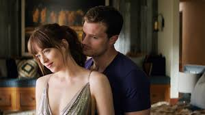"""Fifty Shades Freed """" Reviewed Feels Like the Third Time"""