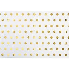 gold mylar tissue paper decorative gift tissue paper paper source