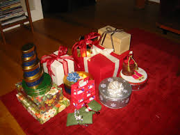 options most beautiful christmas gifts