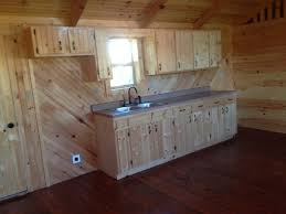 kitchen cabinets white pine amish handmade 200 00 per lineal
